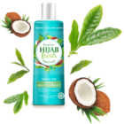 Product HEALTHY & BRIGHT